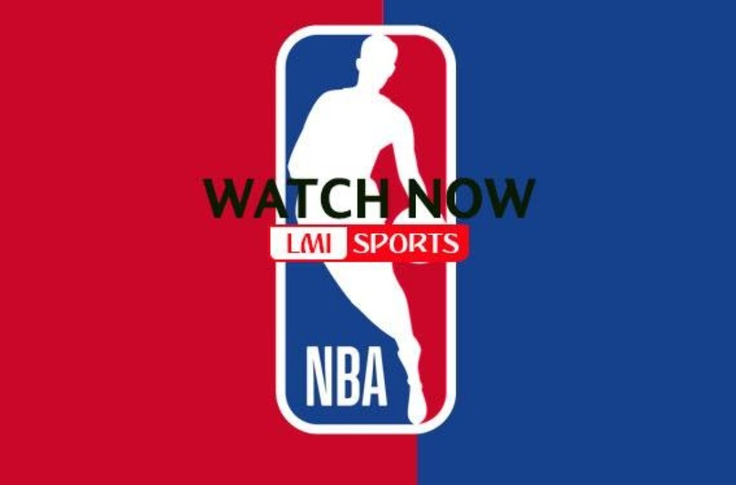Do you want to watch NBA games online? Find out how to live stream NBA matchups on Reddit for free.