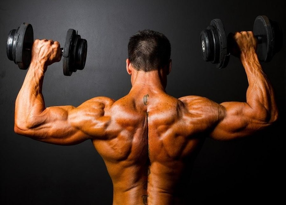 TestoPrime is a popular testosterone booster. Find out whether its something you should take before your workouts with these reviews.