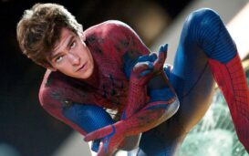 Is Andrew Garfield going to be in the new Spider-Man movie? Could he take the Spider-mantle away from Tom Holland? Follow your spider-sense and find out!