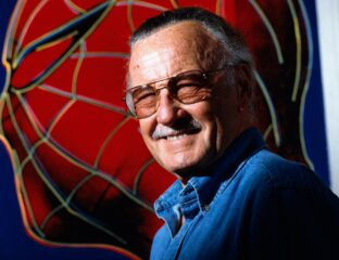 Everyone knows Stan Lee. But would $50 million accurately represent his contributions to the Marvel Universe? Find out how he earned his net worth!