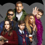 'The Umbrella Academy' includes more characters than just the Hargreeves siblings. Do you know them all? Take our quiz and see!