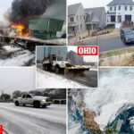 Could Winter Storm Uri go from freezing to deadly? Discover how power outages are affecting millions in Texas and what the state's response has been.