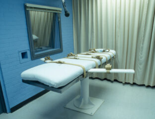 Is Virginia abolishing the death penalty? Take a look at how Virginia, a state with a long history of executions, is posed to end capital punishment.
