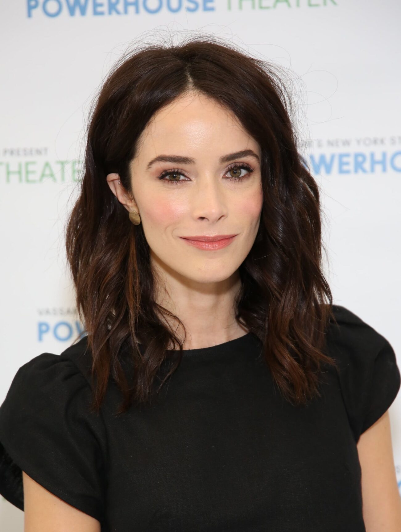 In her ABC drama series 'Rebel', showrunner Krista Vernoff has brought on 'Timeless''s Abigail Spencer. Here's the latest.