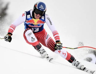 Don't miss the Alpine World Cup Skiing Championships! This is how to live stream the event from anywhere in the world.
