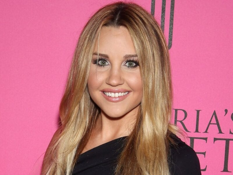 Amanda Bynes is now focusing on her mental health, but has she spoken out about Dan Schneider? Here's everything we know about the Nickelodeon actress.