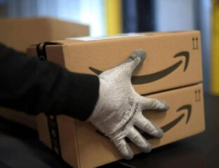 Is Amazon back in the news? Looks like the company is facing a couple investigations in India. Here's everything we know about Amazon's scandal.