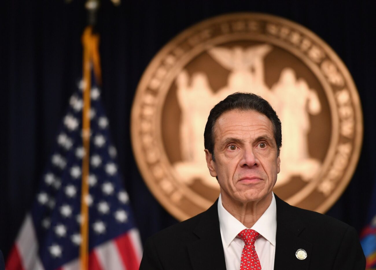 Andrew Cuomo is officially under investigation regarding coronavirus scandals, but why? Read all about the pressing details surrounding the case here.