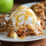 There are so many apple recipes out there. Are you trying to figure out which recipes to choose? Here are some unique apple recipes you must try!