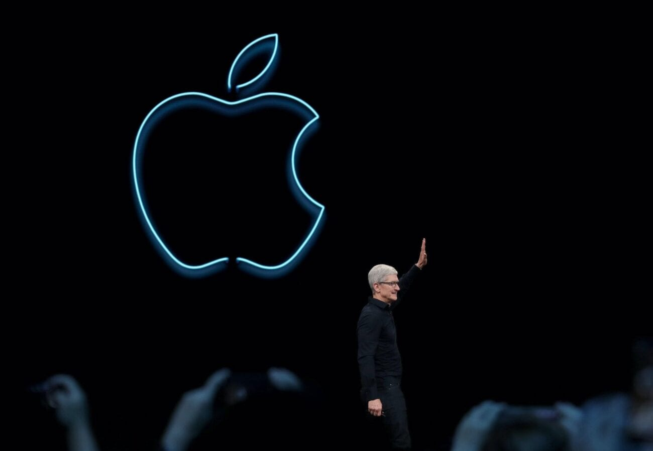 Nearly ten years have passed since Apple began working on its first car. New rumors are pushing the Apple Car closer to completion. Read the details here.