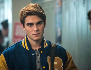 Are you confused by the wild new 'Riverdale' promo? Explore the most hilarious Archie memes that Twitter has to offer.
