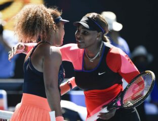 Serena Williams may be out of the running, but there's plenty more to watch at the Australian Open. Check out our guide on the best viewing methods.