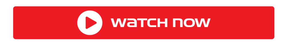 Crackstreams] Czech Republic vs England Euro 2021 Live Stream Online Free  Soccer Reddit Streams 2021 | World Scouting