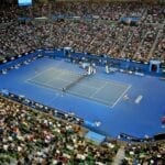 Tennis is back for 2021, starting with the Australian Open. Trying to catch the first tournament of the Grand Slam? Check out these places to watch live.