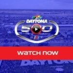 Daytona 500 is back. Discover how to live stream the car racing event for free on Reddit.