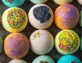 Bathes are an excellent way to unwind and destress or to get you refreshed and ready to go. Here are some relaxing bath bombs you should try.