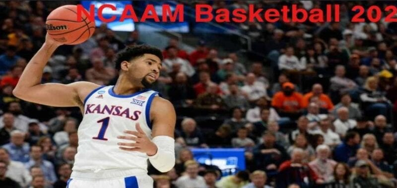 Kansas is gearing up to take on West Virginia on the court. Find out how to live stream the basketball game online.