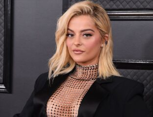 BTS fans: listen up! The band has a new potential collaboration in the works. Listen to the latest news as Bebe Rexha spills the tea.