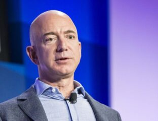 Jeff Bezos is one of the richest men in the world and his real estate portfolio is perfect proof. Here are all the impressive mansions he owns.