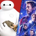Will the characters from 'Big Hero 6' ever come to the MCU? Read on to learn how we think it could happen.