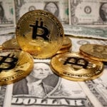 Is cryptocurrency really the future? Find out how much of their net worth Twitter CEO Jack Dorsey & rapper Jay Z are investing into Bitcoin here.