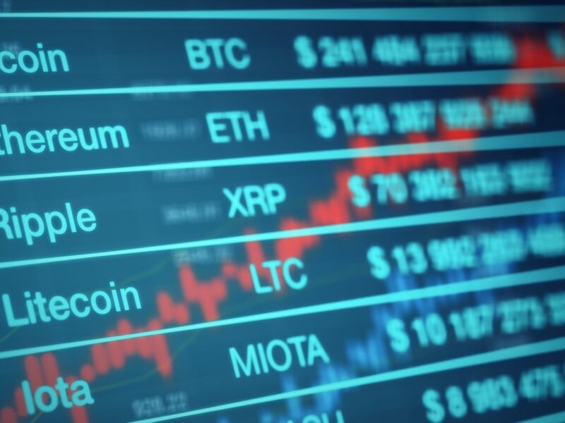 Cryptocurrency trading can be complicated to understand. Take a look at some ways to better evaluate bitcoin cryptocurrency trading.