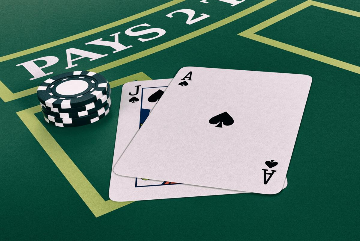 6 great tips & tricks to play live blackjack with dealers – Film Daily