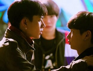 Over the last two years, the Boys Love (BL) genre has exploded rapidly. Check out these Boy Love dramas to binge next.