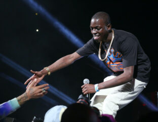 Rapper Bobby Shmurda has been in jail since 2014, but 2021 could be the year of freedom. Find out why he may finally be released from prison.