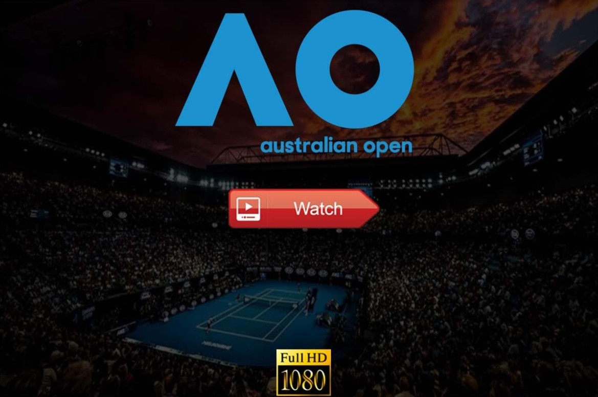 Jennifer Brady is set to face Naomi Osaka. Find out how to live stream the anticipated tennis match on Reddit for free.