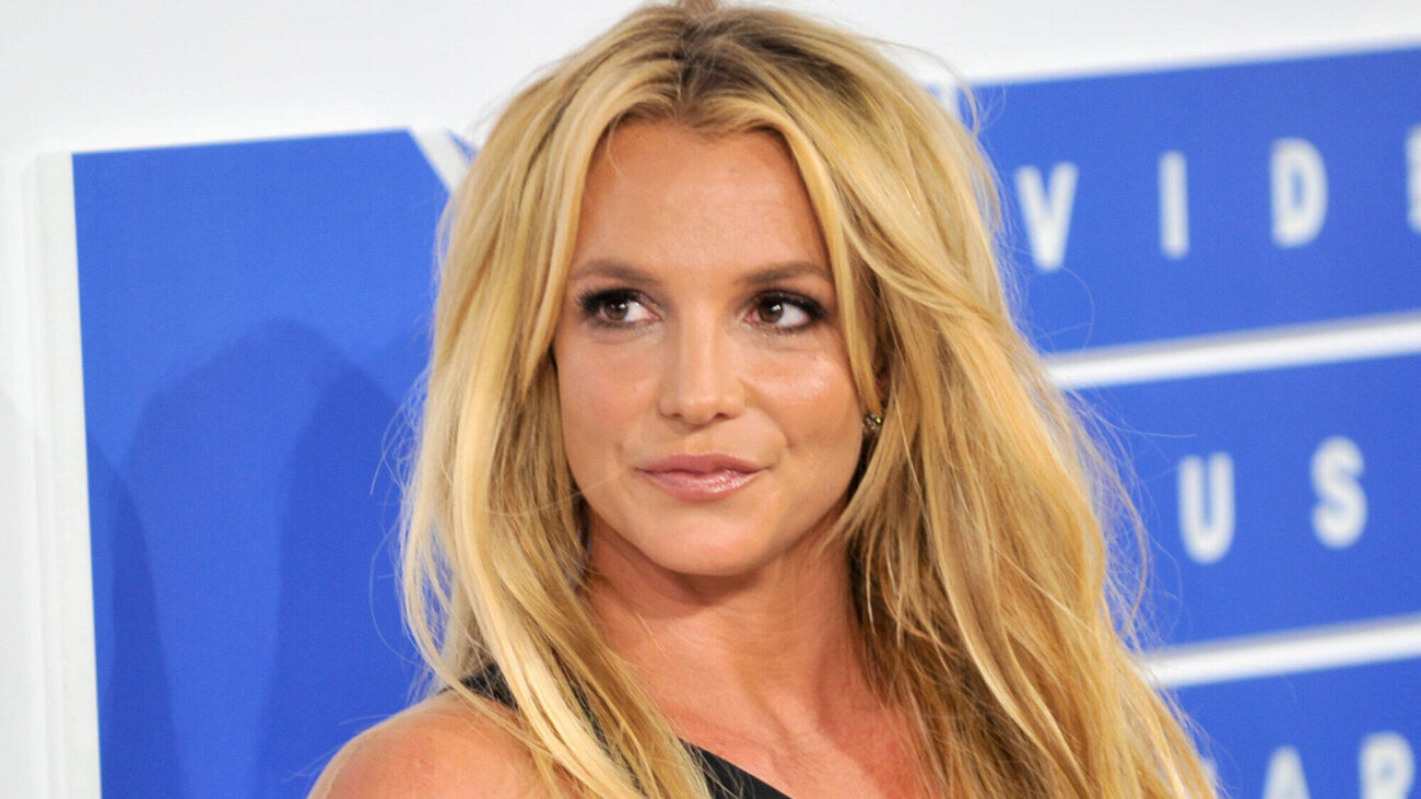 Britney is back. Then again, she never really left. Why have fans been using #FreeBritney? Take a look inside the docuseries.