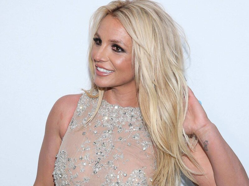 Celebrities have finally joined the FreeBritney movement! Check out why Miley Cyrus is supporting Britney Spears with her conservatorship issue.
