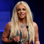 'Framing Britney Spears' has social media fighting for the star's rights. Read about why Diane Sawyer defended taking shots at a young Britney Spears here.