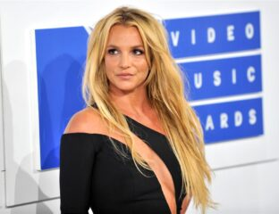 Will Britney Spears ever be free to use her own money? Find out how much of her net worth is controlled by her father.
