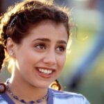 Brittany Murphy was found dead due to a mix of a drug overdose and underlying health problems. But what were the final days before her death like?