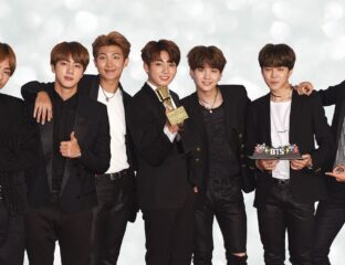 Has the net worth of the BTS members risen much after a very successful 2020? Check out just how much money all the boys have made so far here.