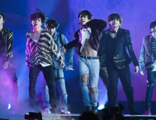 Experiencing live concerts is a huge part of stanning a band like BTS. Get rid of your FOMO with these BTS concert videos.