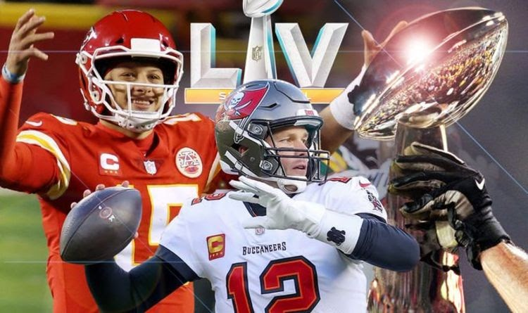 The Super Bowl is easily the biggest NFL game of the year. Catch all the action live through streams of the game.