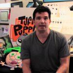 Did Butch Hartman steal another artists work on Twitter via tracing? Compare the drawings in question and learn more about his shady past dealings.