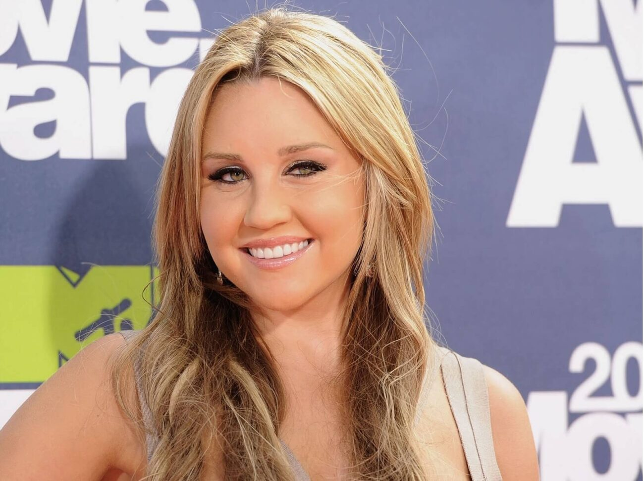 Amanda Bynes was one of Nickelodeon's defining stars of the 90s. Where is she now? Here are the allegations against Dan Schneider.
