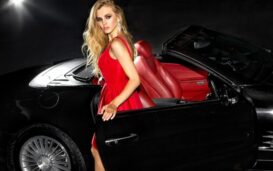 Celebrities love to buy snazzy cars. Here's a rundown of the most popular luxury cars amongst celebrities.