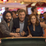 Gambling in movies can often be glamorous, but also dangerous. Take a look at how gambling movies have impacted the popularity of casinos.