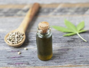 Buying CBD from the web can be a bit daunting. Here's our guide to finding and buying the best CBD oil in Ireland.