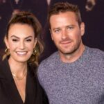 Armie Hammer has been under heavy controversy lately following disturbing allegations. Find out what his ex-wife Elizabeth Chambers had to say here.