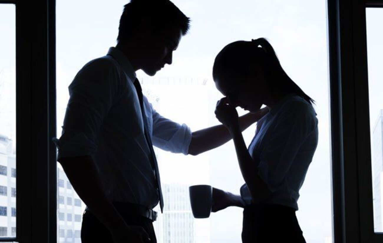 Can cheating cause more problems that just ruining a relationship in North Carolina? Find out if you can be sued if you're caught cheating here.