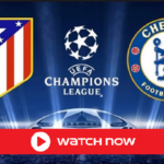 Chelsea is facing Atletico Madrid in the 2021 UEFA Champions League. Take a look at some of the best ways to live stream this futbol matchup.