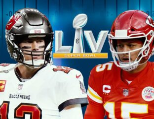 This year's Super Bowl between the Kansas City Chiefs and the Tampa Bay Buccaneers is not one to miss. Here's where to watch Chiefs vs Buccaneers.