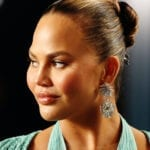 Chrissy Teigen may have a Twitter crown, but these tweets add some rusty spots to it. Read some of the less than relatable tweets from her.