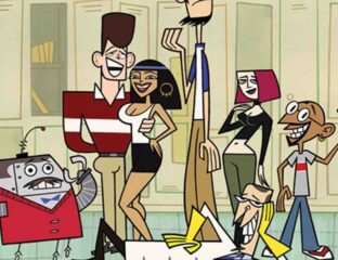 Ready to head back to 'Clone High'? Get pumped for the HBO Max reboot with JFK's most iconic quotes from the original series.