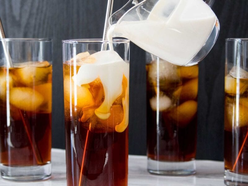 Coffee is only as good as its beans, and that is twice as true for cold brew coffee. Here's the perfect guide to finding the best beans for cold brew.